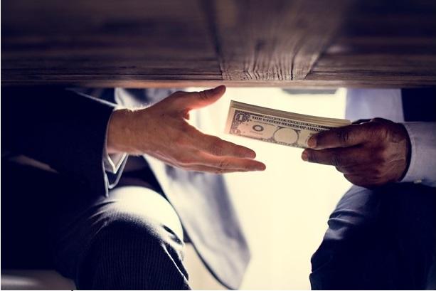 Le remboursement du compte courant d'associé