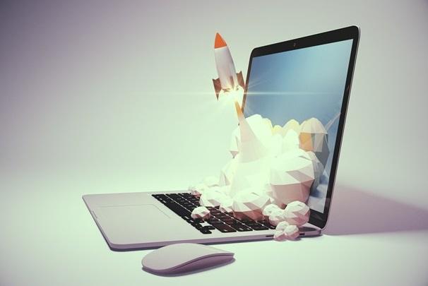 Cybersquatting, enregistrements abusifs de noms de domaine : que faire ?